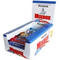Mix-Box Riegel 12 x 70 g