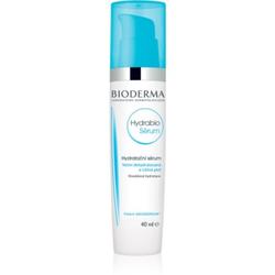 Bioderma Hydrabio Serum Gesichtsserum für dehydrierte Haut 40 ml