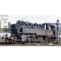 Roco 70318 Dampflok 086 400-9, DB