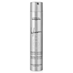 Loreal Styling Infinium Pure Soft 500ml - Haarspray
