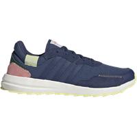 adidas Retrorun W tech indigo/tech indigo/glow pink 38 2/3