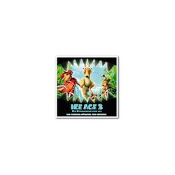Edel Hörspiel CD Ice Age 3 - Hörspiel Kino