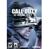 Call of Duty: Ghosts [AT-PEGI] (PC Spiele)