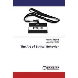 The Art of Ethical Behavior