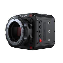 Z-CAM E2-S6 Kamera - EF Mount