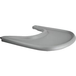 Stokke® Tray, Storm Grey grau