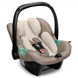 Babyschale TULIP ABC-Design
