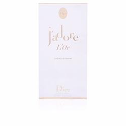 J´ADORE L´OR essence de parfum spray 40 ml
