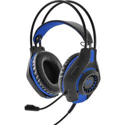 PEDEA Gaming-Headset