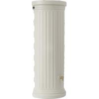 GARANTIA Säulen Wandtank