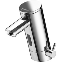 SCHELL Puris E HD-M Sensor-Armatur (012010699)