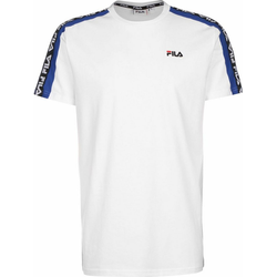 Fila T-Shirt Thanos weiß XL