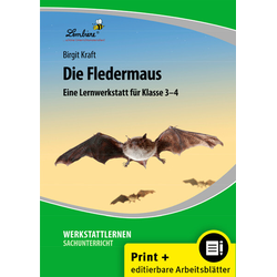 Die Fledermaus (Set)