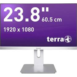 Terra LED 2462W PV LED-Monitor 60.5cm (23.8 Zoll) EEK A+ (A+ - F) 1920 x 1080 Pixel Full HD 4 ms Aud