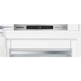Siemens GI81NAC30 iQ500