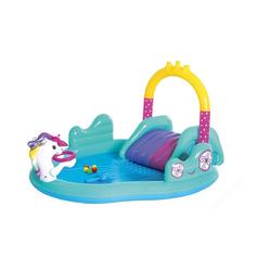 Bestway Wasserspielzeug