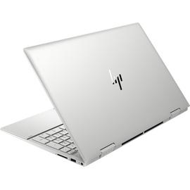 HP Envy x360 15-ed0252ng