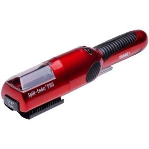 Split-Ender Pro rot - Friseur-Variante
