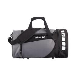 Erima Sporttasche ERIMA Sporttasche für Kinder grau
