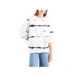 Levi's® Sweatshirt MELROSE SLOUCHY MELROSE SLOUCHY M