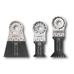 E-Cut Sägeblatt für MultiMaster Combo-Set