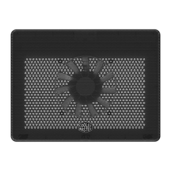 CoolerMaster Notepal L2