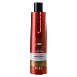 Echosline Argan Shampoo 350 ml