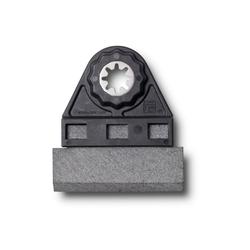 Fliesenfugen-Reiniger für MultiMaster | 2er-Pack