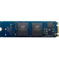 118GB (SSDPEK1W120GA01)