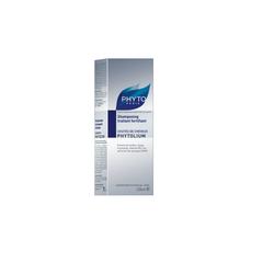 Phyto Shampoo Shampoo Phytolium Strengthening Treatment Shampoo