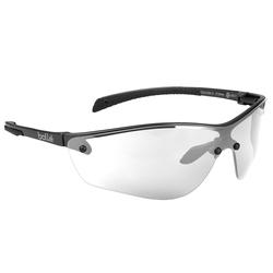 Schutzbrille Silium+ klar