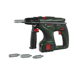 Theo klein BOSCH Mini Bohrhammer 8450