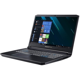 Acer Predator Helios 300 PH317-53-73MY (NH.Q5QEV.004)