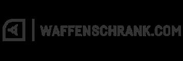 waffenschrank.com