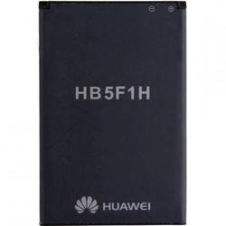 Akku Original Huawei HB5F1H, für U8860 Honor