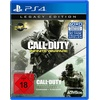 Call of Duty: Infinite Warfare - Legacy Edition (PlayStation 4)
