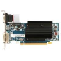 Sapphire Radeon HD 6450 2GB GDDR3 625MHz (11190-09-20G)