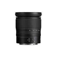 Nikon Nikkor Z 24-70mm F4,0 S