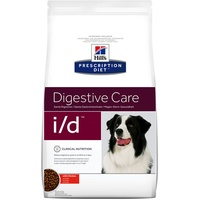 Hill's Prescription Diet Canine i/d 12 kg