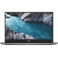 Dell XPS 15 7590 R5JPH