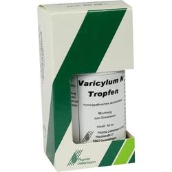 VARICYLUM N
