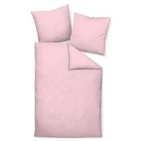 JANINE Colors 31001 rosa (240x220+2x80x80cm)