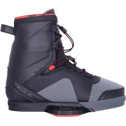 HYPERLITE TEAM X Boots 2021 - 39-41