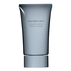 SHISEIDO - Shiseido Men Shaving Cream - 100 ml
