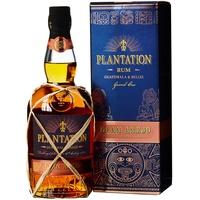 Plantation Rum Guatemala & Belize Gran Anejo in Gp - Rum