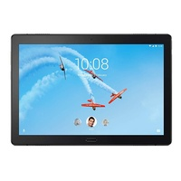 Lenovo Smart Tab P10 10.1 32GB Wi-Fi Aurora Black