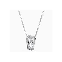 Swarovski Collier 5563906, Mit Swarovski Kristallen
