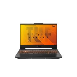 ASUS TUF FA506IV-HN460T AMD Ryzen 7-4800H Notebook 39,6cm (15,6