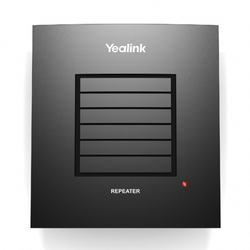 Yealink RT10 DECT Repeater