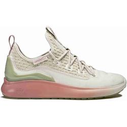 Schuhe SUPRA - Factor Xt Nigiri (108) Größe: 38
